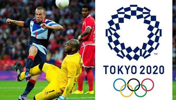 Tokyo Olympics 2020 Football Schedule