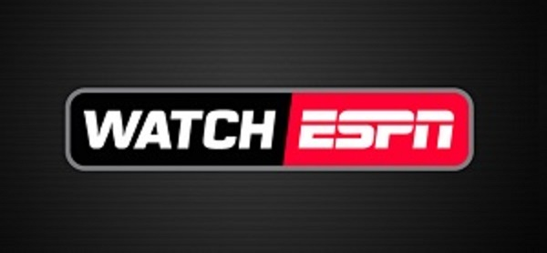 ESPNWATCH Best Live Sports Streaming Sites