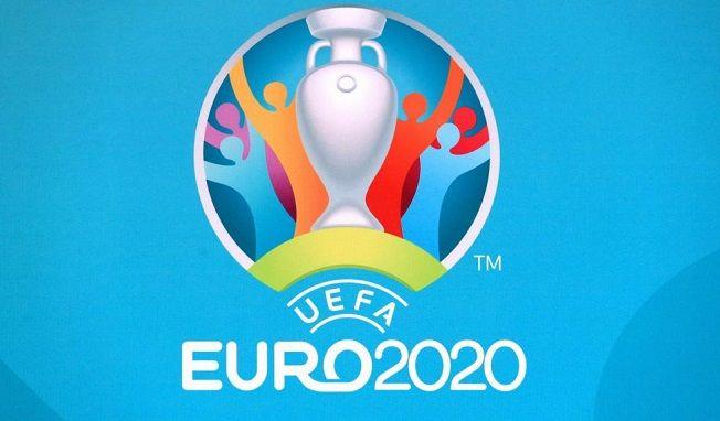 Euro 2020 Live Stream Online