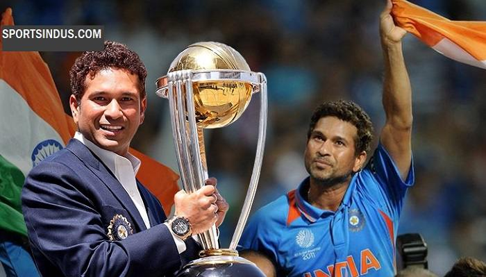 India's 5 Most Memorable Cricket Matches