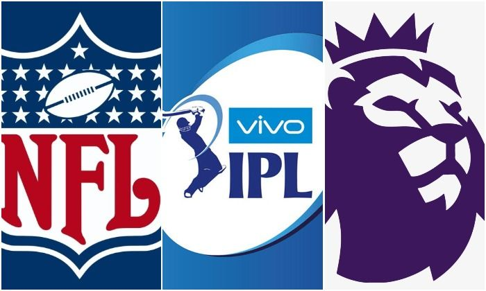 Top 10 Most Watched Sports Leagues in the World