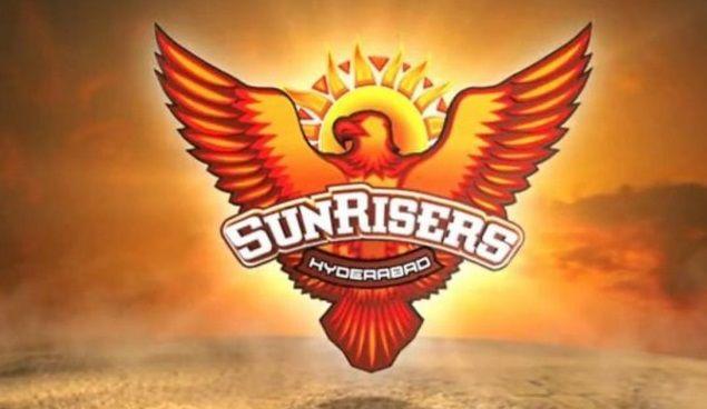 SRH IPL Schedule Sunrisers Hyderabad