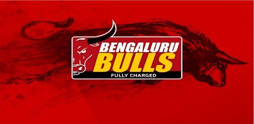 Most Popular PKL Team Bengaluru Bulls