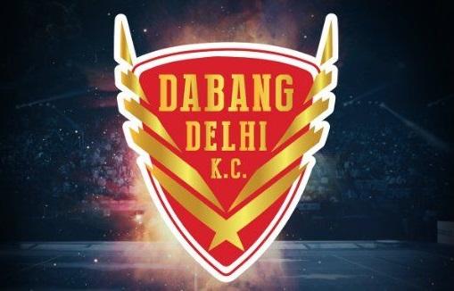 Dabang Delhi K.C.
