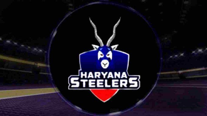 Harayana Steelers