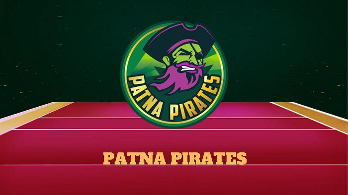 Patna Pirates is the Most Popular PKL Team