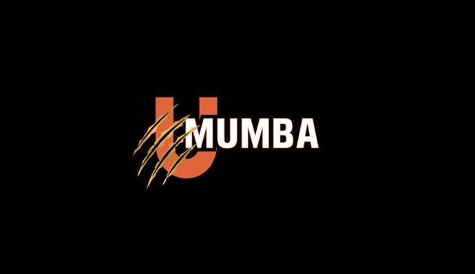U Mumba