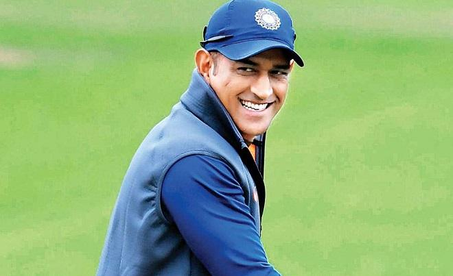 MS Dhoni is the Most Succesful Cricket Captains of All time