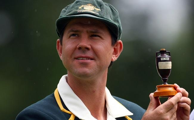 Pointing is One of The Most Succesful Cricket Captains of All time