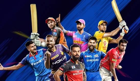 IPL 2021 Players Salaries