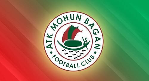 ATK Mohan Bagan