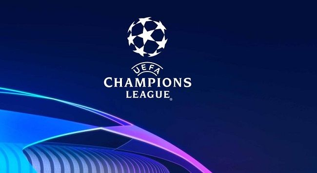 UEFA Champions League Round of 16 Schedule