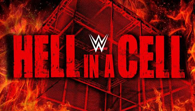 2021 WWE Hell in a Cell Predictions