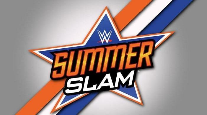 WWE SummerSlam 2021 Matches Card, Date, Start Time, Location & Tickets