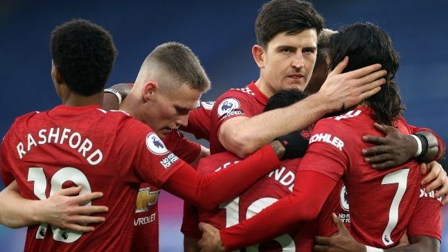 Premier League fixtures 2021-22 season will kick off with the Man United vs Leeds United game