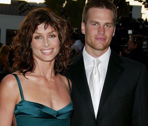 Tom-Brady-girlfriend-Bridget-Moynahan