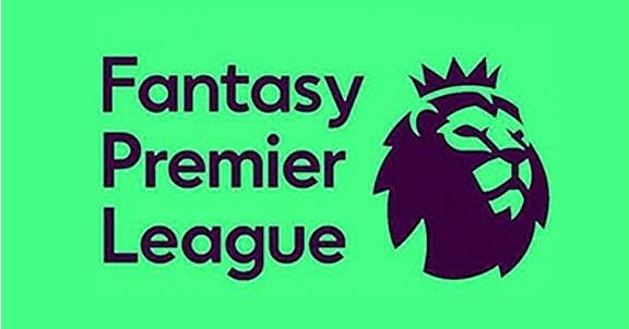 Fantasy Premier League 2021/22 Tips