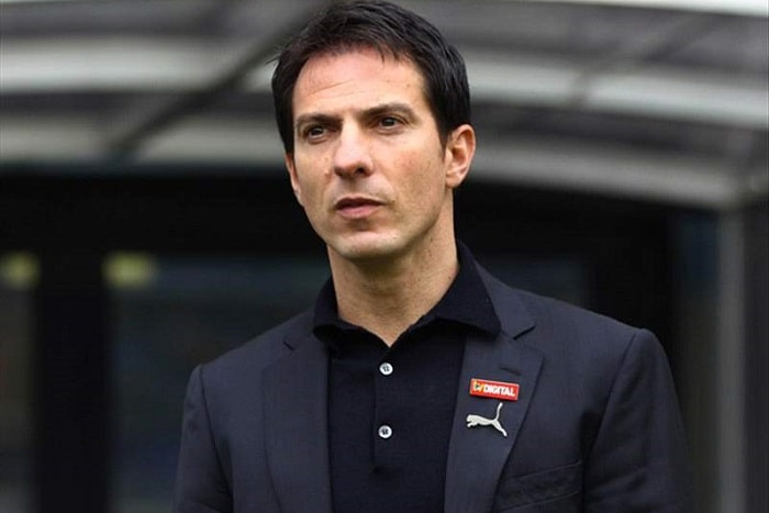 ISL 2021-22 New Coaches: Marco Pezzaiuoli will coach Bengaluru