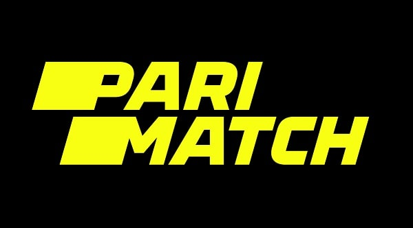 Parimatch: Best Cricket Betting Sites In India