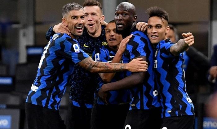 Watch Inter Milan Live Stream